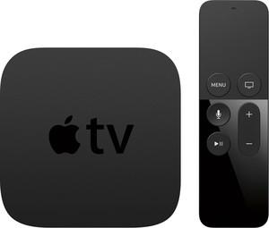 Apple TV (4th Gen) MLNC2LL/A 64GB (Refurbished)