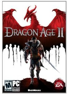 Dragon Age 2 (PC Download)