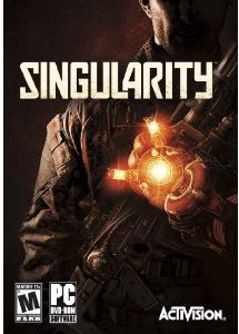 Singularity (PC Download)