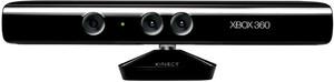Xbox 360 Kinect Sensor (Refurbished)