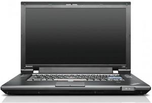 Lenovo ThinkPad L420 Core i5-2430M, Mobile Broadband Ready