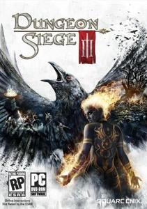 Dungeon Siege 3 (PC Download)