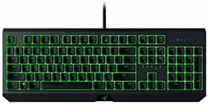 Razer BlackWidow Ultimate 2016 Mechanical Gaming Keyboard (Refurbished)