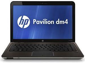 HP dm4t Core i3-2350M, FREE 6GB RAM