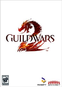 Guild Wars 2 Core Game (PC Download)
