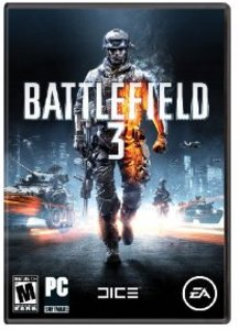 Battlefield 3 (PC Download)