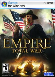 Empire Total War (PC Download)