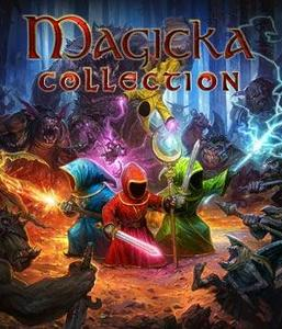 Magicka Collection (PC Download)