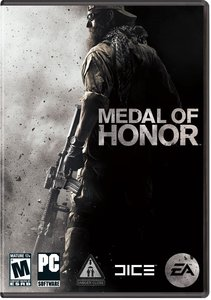 Medal of Honor (PC Download)