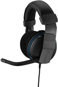Corsair Vengeance 1500 v2 Gaming Headset
