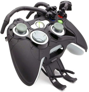 Avenger Elite Controller Adapter (Xbox 360, PS3)