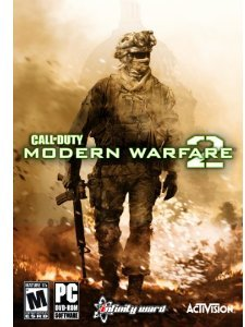 Call of Duty: Modern Warfare 2 (PC Download)