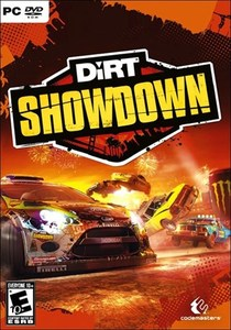 DiRT Showdown (PC Download)
