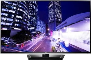 LG 50PA5500 50-inch 1080p Plasma HDTV