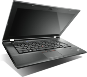 Lenovo ThinkPad L530 Core i5-3230M, 4GB RAM