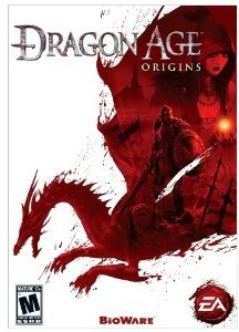 Dragon Age: Origins (PC Download)