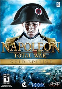 Napoleon: Total War (PC Download)