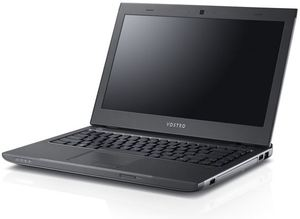 Dell Vostro 3460 Ivy Bridge Core i3-3120M, 4GB RAM