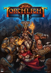 Torchlight 2 (PC Download)