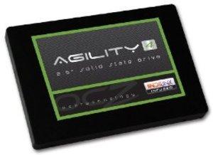 "OCZ Agility 4 SSD 2.5"" 64GB AGT4-25SAT3-64G"