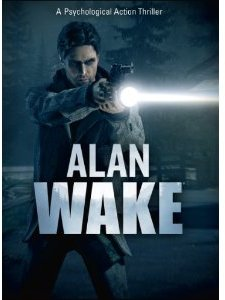 Alan Wake (PC Download)
