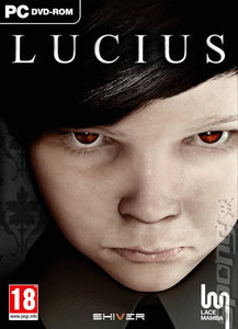 Lucius (PC Download)