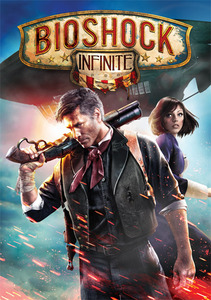 BioShock Infinite (PC/Mac Download)