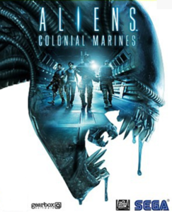 Aliens: Colonial Marines (PC Download)