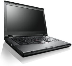 Lenovo ThinkPad T430 Core i5-3320M, 4GB RAM, 320GB HDD (Refurbished)