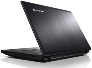 Lenovo Z380 212948U Ivy Bridge Core i5-3210M, 8GB RAM, Windows 8