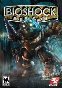 BioShock (Mac Download)