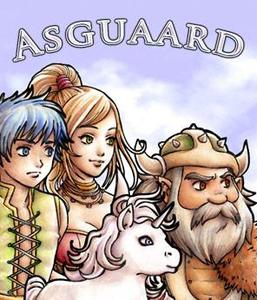 Asguaard (PC Download)