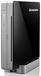 Lenovo IdeaCentre Q190 57312250 Celeron 887, 4GB RAM
