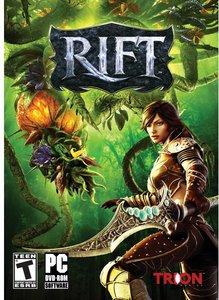 Rift (PC)