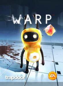 Warp (PC Download)