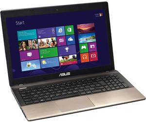 Asus K55A-DH71 Quad Core i7-3630QM, 4GB RAM