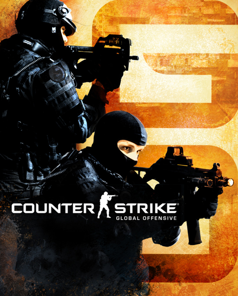 25 off cheap counter strike go steam keys deals voltagebd Choice Image
