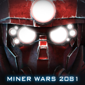 Miner Wars 2081 (PC Download)