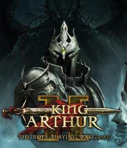King Arthur 2 (PC Download)