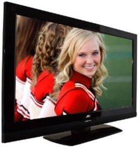 JVC JLC32BC3002 BlackCrystal Series 32-inch LCD HDTV