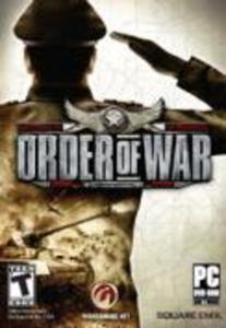 Order of War (PC Download)