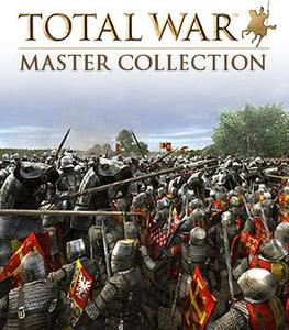 Total War Master Collection (PC Download)