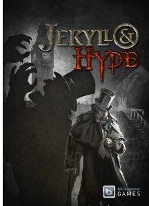 Jekyll & Hyde (PC Download)
