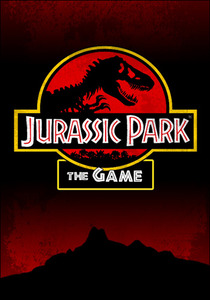Jurassic Park: The Game (PC Download)