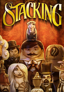 Stacking (PC Download)