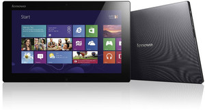 Lenovo IdeaTab Lynx K3011 Tablet 64GB (Refurbished)