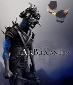 Air Buccaneers (PC Download)