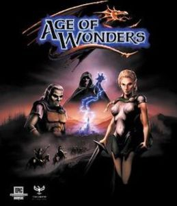 Age of Wonders (PC Download)