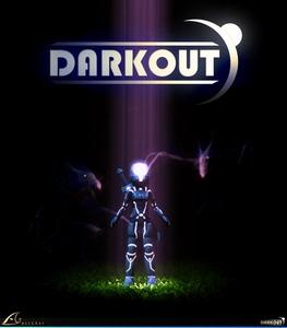 Darkout (PC Download)