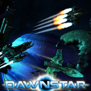 Dawnstar (PC Download)